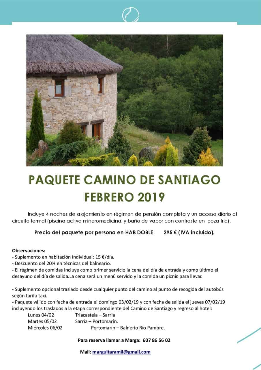 Rio Pambre_Jorge Carvajal