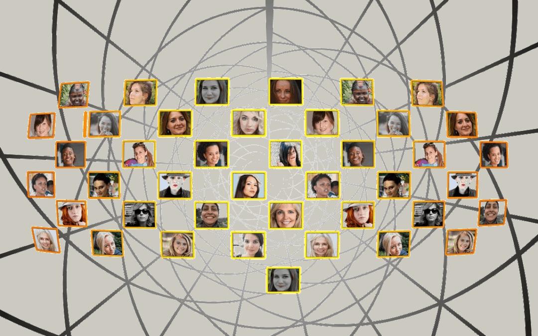 """Congreso Online 2019 """"Gestores de Conciencia por la Paz"""""""