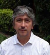 Jorge Ivan Arango_Sintergetica