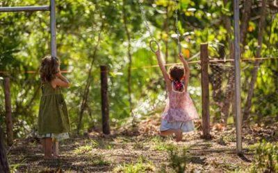 Cuando los niños aman aprender | Florian Kuster