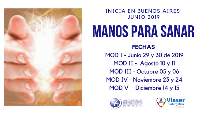 Manos Buenos Aires_2019