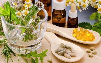 Ciclo Fundamentos científicos de la dieta anticancer – Entrega II
