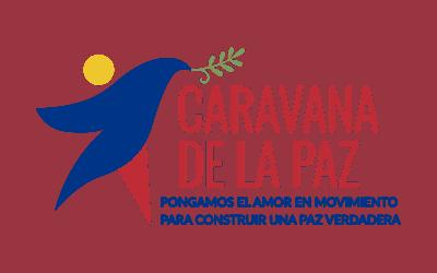 Jornadas, Caravana de la PAZ e Integración Caravanera | Medellín y Oriente Cercano, Colombia. Del 14 al 26 de Septiembre 2019
