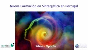 Sintergetica_Portugal
