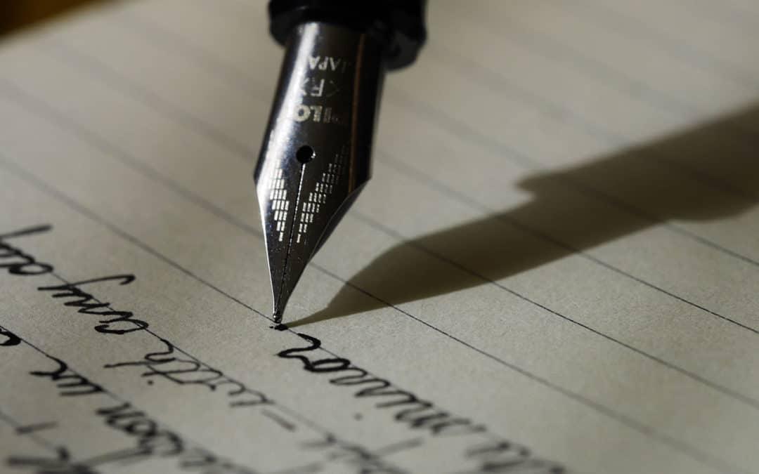 El poder de la palabra y la paz