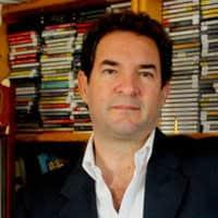 Juan Jose Lopera