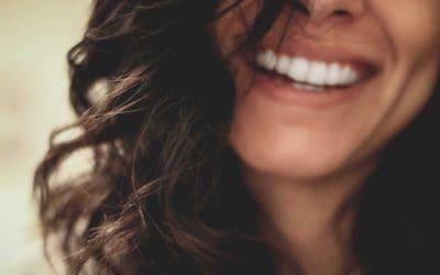 ¡Ríete más! Sonreír es la mejor medicina