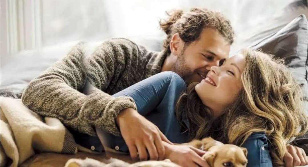 BIOLOGIA DEL AMOR – Qué ocurre en tu cerebro cuando te enamoras
