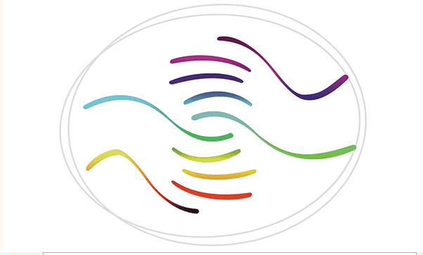Formación en Manos Para Sanar V (Fátima, Portugal)-2020