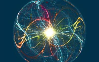 Día Mundial de la Ciencia para la Paz y el Desarrollo, 10 de noviembre