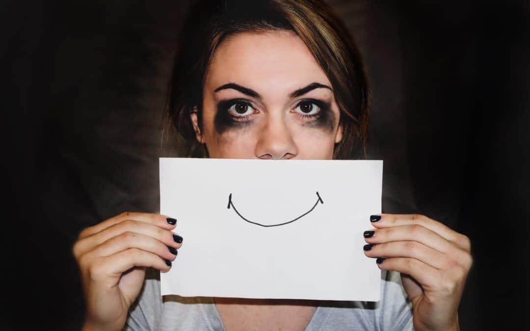 Como Afectan Las Emociones a Nuestro Sistema Inmune