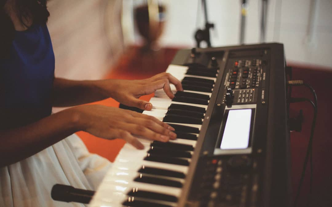 La Terapia Del Sonido. 1ª Entrega