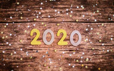 Abrirnos al nuevo año