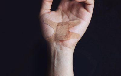 Reflexiones Sobre Victimas Y Perpetradores