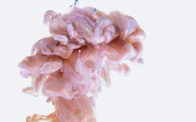 Alma y cuerpo reaccionan complementariamente una con otro. Psiconeuroendocrinoinmunologia Parte I