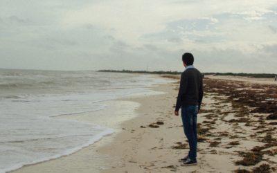 La soledad que evitamos