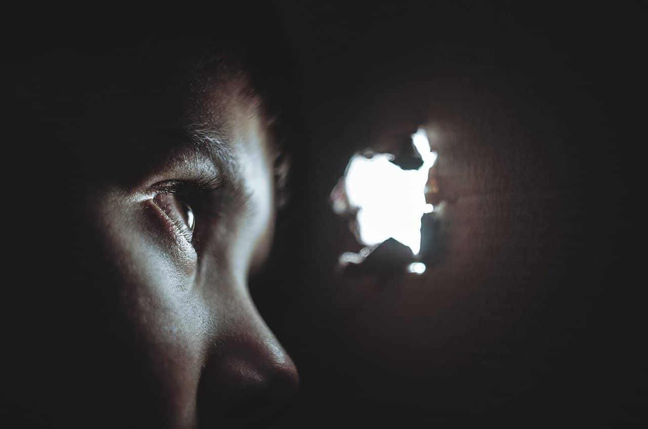 Reflexiones acerca de la pandemia del miedo