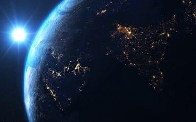Coherencia mundial, o la armonía entre nuestro corazón y el funcionamiento del mundo