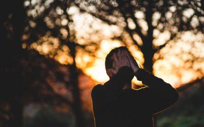 Las Emociones y la Salud. El temor de morir