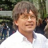 Jorge Montoya