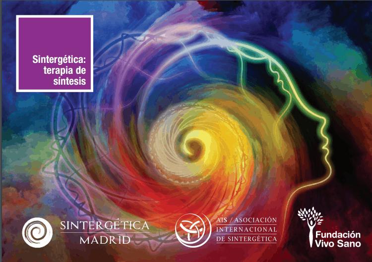 Formación Sintergética | Promoción XIV(Madrid) 2020 – 2021| ONLINE -Módulo 8