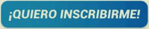 Quiero información sobre el Manos para Sanar – Módulo III- USA