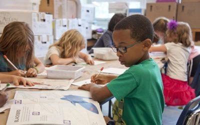 Educar: ¿Formar o Deformar?