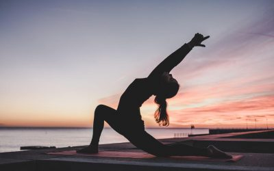 Yogaterapia: entre la ciencia y el arte 2: La Escucha
