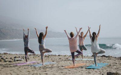 Yogaterapia: entre la ciencia y el arte 4: Comunicar