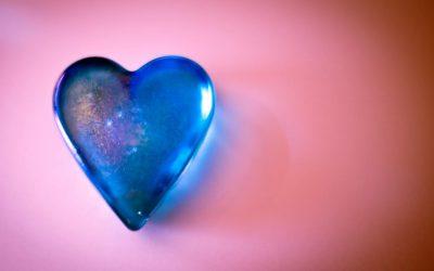 Comunica armónicamente desde el corazón gracias a la coherencia cardíaca
