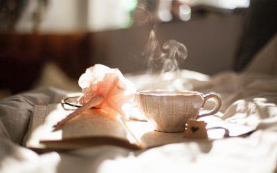 Acéptate a través de la soledad, la pausa y la neutralidad