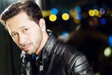 Cristian_Baez