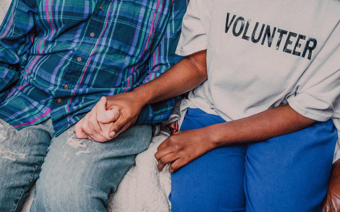Altruismo: El saludable y placentero hábito de ayudar a los demás