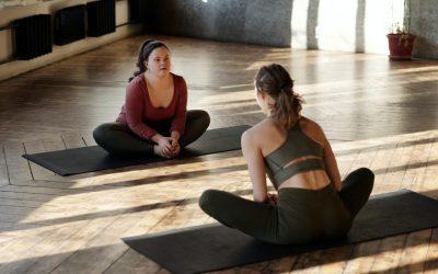 Pasos para individualizar una práctica de Yoga